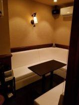 Healing Lounge Saison (セゾン) 胡町ラウンジ SHOP GALLERY 3