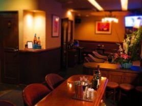 Healing Lounge Saison (セゾン) 胡町ラウンジ SHOP GALLERY 1