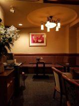 Healing Lounge Saison (セゾン) 胡町ラウンジ SHOP GALLERY 2