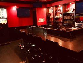 Girl's bar Shift(シフト) 胡町ガールズバー SHOP GALLERY 1