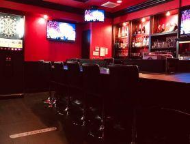 Girl's bar Shift(シフト) 胡町ガールズバー SHOP GALLERY 2