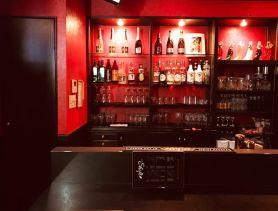 Girl's bar Shift(シフト) 胡町ガールズバー SHOP GALLERY 3