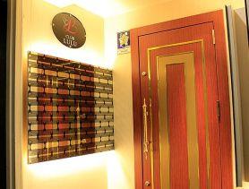 CLUB LULU(ルル) 中洲キャバクラ SHOP GALLERY 5