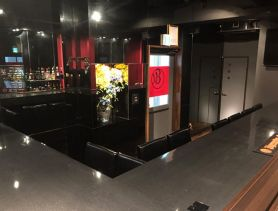 M3(エムスリー) 五反田ガールズバー SHOP GALLERY 1