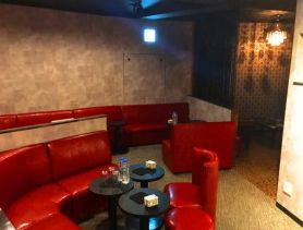 Club 54(クラブ フィフティーフォー) 千葉キャバクラ SHOP GALLERY 2