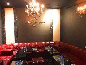 Club 54(クラブ フィフティーフォー) 千葉キャバクラ SHOP GALLERY 4