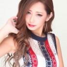 妃咲 莉紗 Club 54(クラブ フィフティーフォー) 画像20181221184653751.jpg