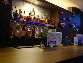 VIBLISS(ヴィブリス) 中洲ガールズバー SHOP GALLERY 2