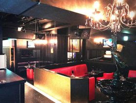 Club Daia(クラブ ダイア) 小岩昼キャバ・朝キャバ SHOP GALLERY 1