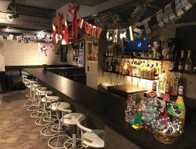 Girl's Bar Tiara(ティアラ) 関内ガールズバー SHOP GALLERY 4