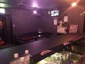 Girl's bar M's (エムズ) 大宮ガールズバー SHOP GALLERY 5