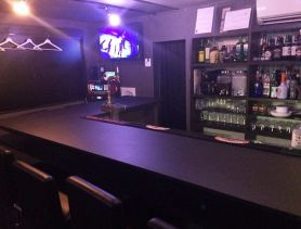 Girl's bar M's (エムズ) 大宮ガールズバー SHOP GALLERY 3