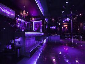 Entertainment Lounge L(エンターテイメントラウンジ エル) 本厚木キャバクラ SHOP GALLERY 1