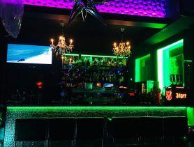 Entertainment Lounge L(エンターテイメントラウンジ エル) 本厚木キャバクラ SHOP GALLERY 3