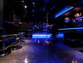 Entertainment Lounge L(エンターテイメントラウンジ エル) 本厚木キャバクラ SHOP GALLERY 5