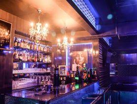 Entertainment Lounge L(エンターテイメントラウンジ エル) 本厚木キャバクラ SHOP GALLERY 2
