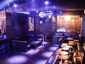 Entertainment Lounge L(エンターテイメントラウンジ エル) 本厚木キャバクラ SHOP GALLERY 4