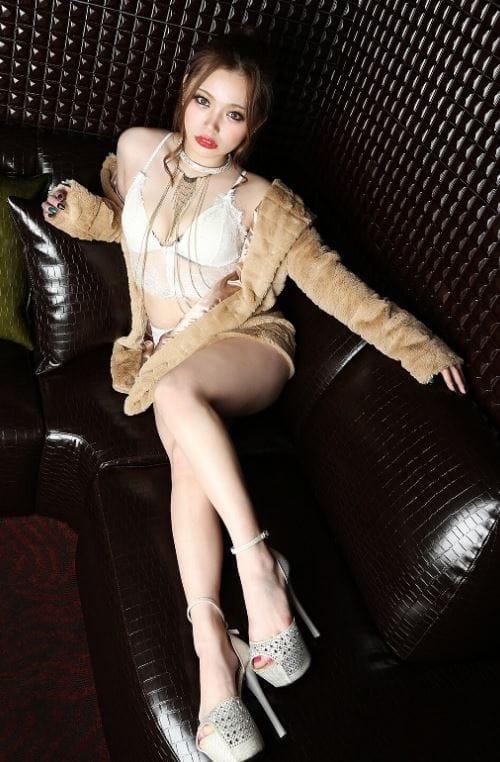 アユ Entertainment Lounge L(エンターテイメントラウンジ エル)【公式求人情報】 画像2