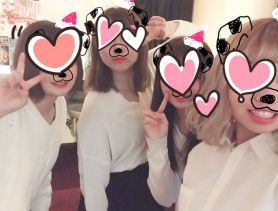 【藤沢】GirlsBar PUPPY(パピー) 藤沢ガールズバー SHOP GALLERY 3