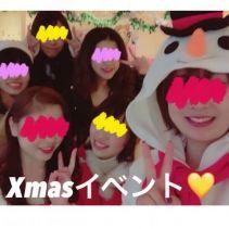 【藤沢】GirlsBar PUPPY(パピー) 藤沢ガールズバー SHOP GALLERY 1