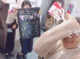 【藤沢】GirlsBar PUPPY(パピー) 藤沢ガールズバー SHOP GALLERY 5
