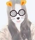 みく 【関内】Girls Bar Cute(キュート) 画像20200803143313215.jpg