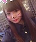 ゆうり 【関内】Girls Bar Cute(キュート) 画像20200803143344903.jpg