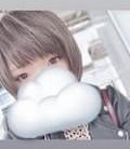 みつば 【関内】Girls Bar Cute(キュート) 画像20200803143416191.jpg