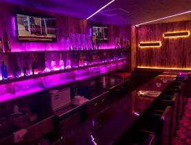 Girls bar CREA(ガールズバー クレア ) 北千住ガールズバー SHOP GALLERY 2