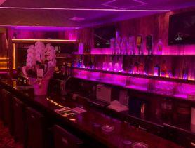Girls bar CREA(ガールズバー クレア ) 北千住ガールズバー SHOP GALLERY 3