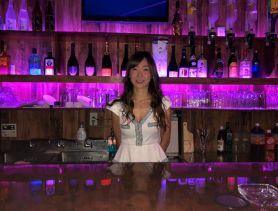 Girls bar CREA(ガールズバー クレア ) 北千住ガールズバー SHOP GALLERY 5