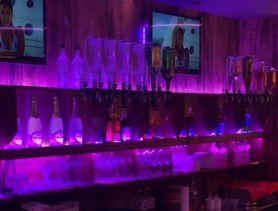 Girls bar CREA(ガールズバー クレア ) 北千住ガールズバー SHOP GALLERY 4
