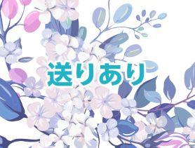 GirlsBar AIKO(ガールズバー アイコ) 池袋ガールズバー SHOP GALLERY 5