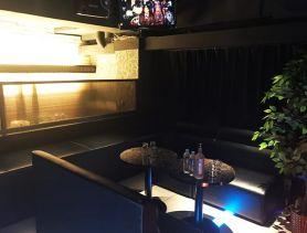 Club Philia(フィリア) 小岩キャバクラ SHOP GALLERY 5