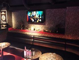 Club Philia(フィリア) 小岩キャバクラ SHOP GALLERY 4