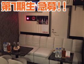 club 美蘭(ミラン) 川崎キャバクラ SHOP GALLERY 2