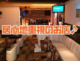 club 美蘭(ミラン) 川崎キャバクラ SHOP GALLERY 5
