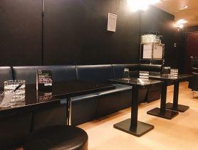Girls Pub ASK~アスク~ 横浜キャバクラ SHOP GALLERY 3
