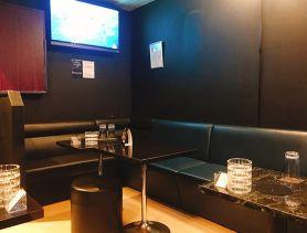 Girls Pub ASK~アスク~ 横浜キャバクラ SHOP GALLERY 4