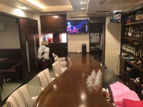 Lounge Kiran(ラウンジキラン) 銀座ラウンジ SHOP GALLERY 2