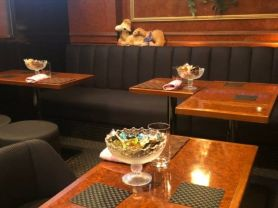 Lounge Kiran(ラウンジキラン) 銀座ラウンジ SHOP GALLERY 3