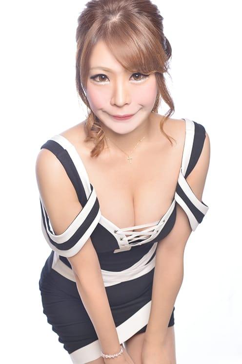 ゆな REGENT CLUB横浜(リージェントクラブ)【公式求人情報】 画像2