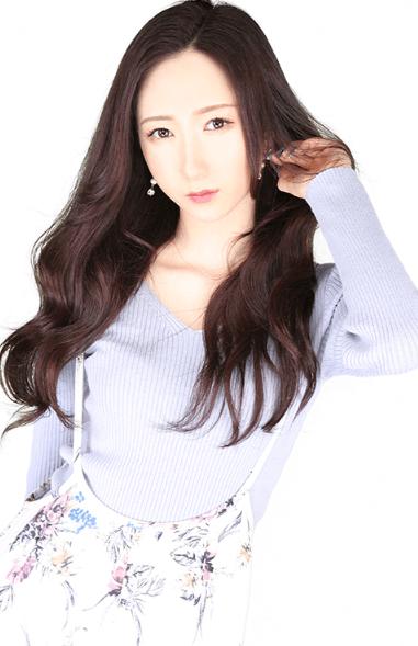 ゆの REGENT CLUB横浜(リージェントクラブ)【公式求人情報】 画像10