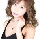 あい REGENT CLUB横浜(リージェントクラブ) 画像20200615161049530.jpg