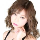 あいREGENT CLUB横浜(リージェントクラブ)【公式求人情報】 画像6