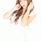 あみ REGENT CLUB横浜(リージェントクラブ) 画像20201019184933813.PNG