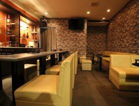 Lounge Luna (ルナ) 新大宮ラウンジ SHOP GALLERY 2