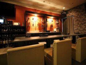 Lounge Luna (ルナ) 新大宮ラウンジ SHOP GALLERY 3