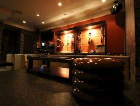 Lounge Luna (ルナ) 新大宮ラウンジ SHOP GALLERY 4