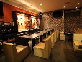 Lounge Luna (ルナ) 新大宮ラウンジ SHOP GALLERY 1